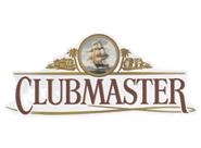 クラブマスター