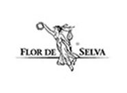 フロール・デ・セルバ