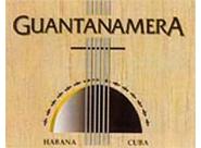 グアンタナメラ