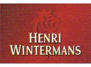 ヘンリーウィンターマンズ