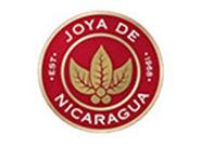 ホヤ・デ・ニカラグア