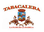 タバカレラ