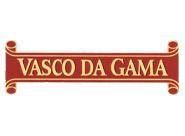バスコ・ダ・ガマ